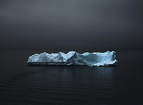Antarctic Ice.jpg