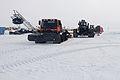Antarctica WAIS Divide Field Camp 20.jpg