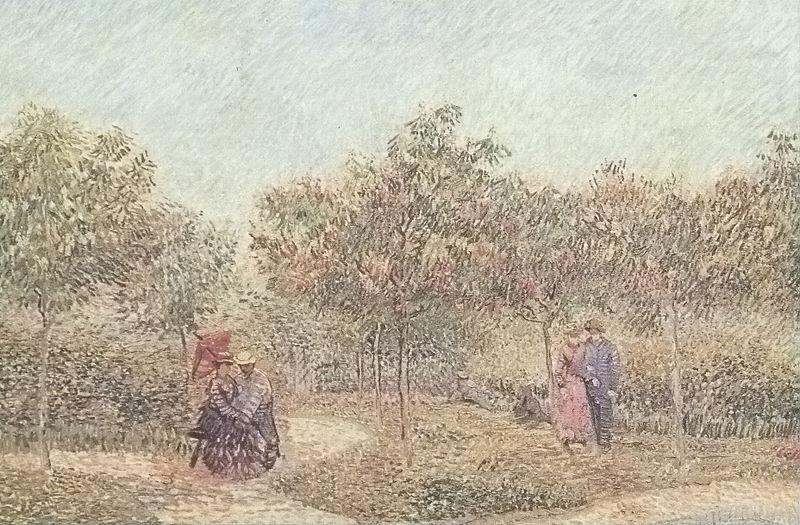 File:Anthon van Rappard (1880-1881).jpg