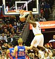 Anthony Bennett Slam Dunk (10355892163).jpg