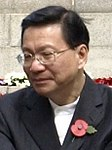 Anthony Cheung Bing-leung.JPG