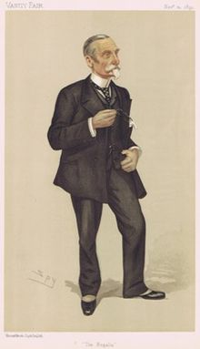 Anthony Shrapnel Biddulph Vanity Fair 21 November 1891.jpg