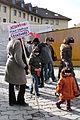 Anti-fur activists IMG 0553.jpg