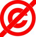 Anti copyright.PNG
