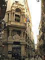 Antiga central telefònica, c. Avinyó.jpg