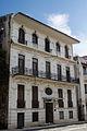 Antiguo Conservatorio Nacional PTY.jpg
