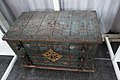 Antique Dutch chest (40740992121).jpg