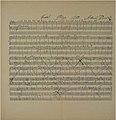 Antonín Dvořák ukázka rukopisu.jpg