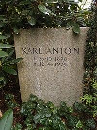 Anton Karl 1.jpg