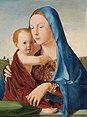Antonello da Messina 033.jpg