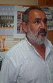 Antonio Criado Barbero.jpg
