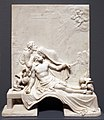 Antonio d'este, deposizione (da canova), post 1800.jpg