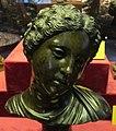 Antonio lombardo (da), testa femminile ideale, padova 1500-1510 ca..JPG