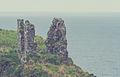 Antrim Coast, Ireland (15925483731).jpg