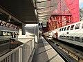 Antwerp Central Station Railway Platform1 (137564249).jpeg