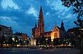Antwerp Groenplaats C.jpg