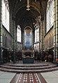 Antwerp St Georges' Choir.jpg