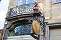 Antwerpen - Het Fondueke.jpg