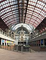 Antwerpen Centraal Station 20120406.jpg