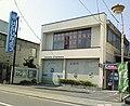 AomorikenCreditCooperative Nanbu-014.jpg
