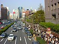 Aoyama St. - panoramio.jpg