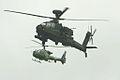 Apache & Gazelle - RIAT 2004 (2914772158).jpg
