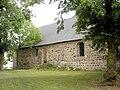 Apenburg Kirche4.jpg