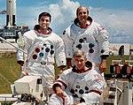 Apollo 17 crew.jpg