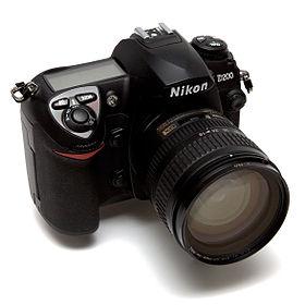 Куплю Nikon - Томск.