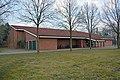 Appen Distelkamp-Sporthalle 01.jpg