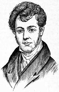 William Wilson (poet) poet (1801-1860)