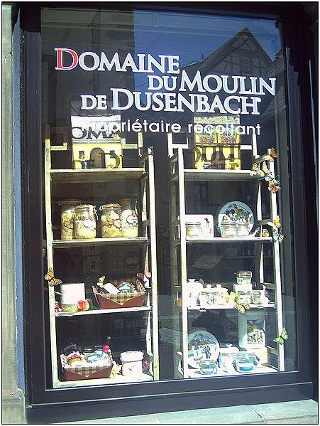 File:April Patina Salons de Ribauville - Master Alsace magic Elsaß Photography 2014 - panoramio (11).jpg