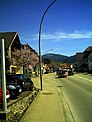 April Waldkirch Mount Kandel 1200 mtr - Deutschland magic Germany 2013 - panoramio (2).jpg