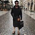 Apti Eziev fashion designer.jpg