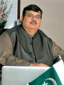 Aqeel Karim Dhedhi.png