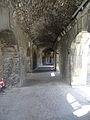 Arènes d'Arles 9.JPG