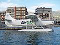 ArGoAirwaysSeaplane 2.JPG