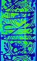 Arabic script - panoramio.jpg