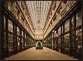 Arcade, Rotterdam, Holland-LCCN2001699525.jpg