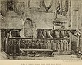 Archaeologia cantiana (1897) (14598163418).jpg