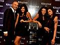 Archana Vijaya, Pia Trivedi, Ira Dubey at Kerastase Chronologiste launch (6).jpg