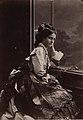 Archduchess Maria Immacolata of Austria -Tuscany.jpg