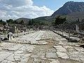 Archea Korinthos 200 07, Greece - panoramio (6).jpg