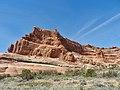 Arches Nationalpark P4180530.jpg