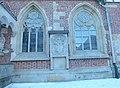 Archikatedra św. Jana Chrzciciela we Wrocławiu DSCF0012.jpg