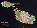 Archipel maltais.jpg
