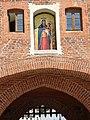 Architectural Detail - Olsztyn - Warmia & Masuria - Poland - 02 (27951160046).jpg