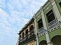 Architectural Detail - Tlacotalpan - Veracruz - Mexico - 01 (15881830277).jpg