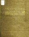 Architectural drawing (IA cu31924004589549).pdf