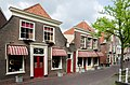 Architecture of central Delft (2012) - panoramio.jpg